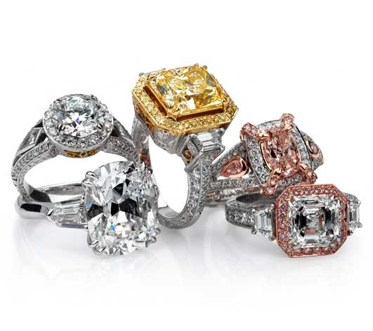 Ring_cluster