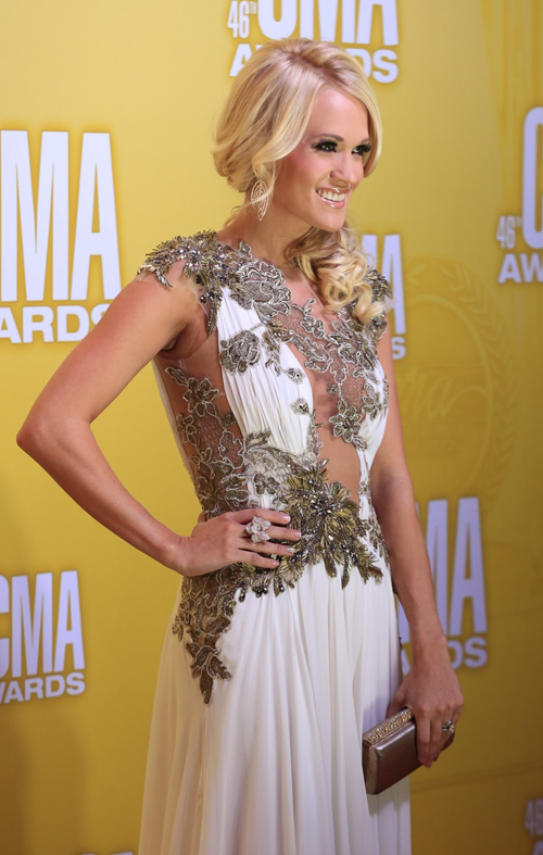 carrie-underwood-beaudry-jewels-CMA
