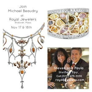 Royal-Jewelers-Andover-Mass-Event -Invite