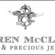 darren-mcclung-estate-precious-jewelry-trunk-show
