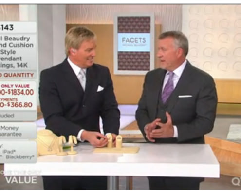 michael-beaudry-host-rick-domeier-as-seen-live-on-QVC